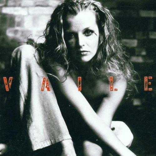 Bild 1: Vaile, Same (2002)
