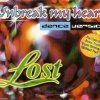 Lost, Unbreak my heart (#zyx/dst1508)
