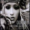 Christina Aguilera, Dirrty (2002)