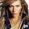 Jennifer Lopez, J. Lo (2001; 15 tracks, US)