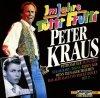 Peter Kraus, Im Jahre Tutti Frutti (compilation, 18 tracks, 1981/86/90)
