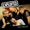 Exploited, Singles (compilation, 26 tracks)