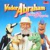 Vader Abraham, Und seine Funny Puppies (1985)