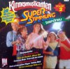 Kirmesmusikanten, Super-Stimmung 2