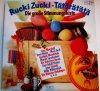 Rucki Zucki-Tätärätätä (Club), Ernst Neger, Gebrüder Blattschuss, Gottlieb Wendehals, Tony Marshall, Peter Petrel..