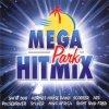 Mega Park Hitmix (2001), Hermes House Band, King Africa, Safri Duo, Sylver, Pulsedriver, Atb..