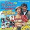 Marianne & Michael, Präsentieren Lustige Musikanten '94 (various)