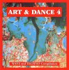 Art & Dance 4-Wave & Techno Compilation, Serpents, Paracont, Yelworc, Splatter Squall, Lacrimosa..