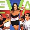 Banda Eva, Você e eu (1998)
