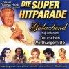Superhitparade (2001), Andrea Bocelli & Sarah Brightman, André Rieu, Lena Valaitis, Johnny Logan, Marshall & Alexander, B3..