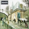Oasis, Some might say (1995, #5670204)