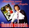 Thomas Erbrecht, Angelina weint (2000)