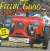 Feelin' good-36 alltime Classics, Archies, Soulful Dynamics, Kincade, Chris Andrews, Daniel Boone, Ottawan..