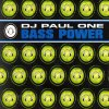 DJ Paul One, Bass power (1999)
