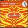 Qwilo, Dirty motha (1997, & Felix da Housecat feat. Lynn Crounch)