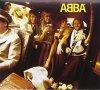 Abba, Same (13 tracks: 'Mamma mia'-album plus bonus)