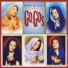 Go Go's, God bless the (2001)
