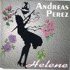 Andreas Perez, Helene (1993)
