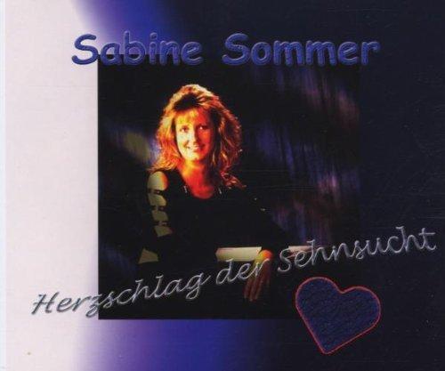 Bild 1: Sabine Sommer, Herzschlag der Sehnsucht (2001)