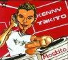 Kenny Takito, Moskito (2002)