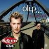 Oli. P, Alles ändert sich.. (2003, feat. Lukas)