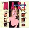 Musikladen Eurotops-Maxi Dance Pool 2 (1989), Roxette, Chanelle, Soulsister, Deborah Sasson, Oh Well, Hubert Kah, S.O.S. Band..