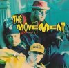 Movement, Same (1992, US, AJ Mora)