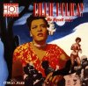 Billie Holiday, Me myself and I (compilation, 16 tracks)