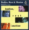 Bodies, Rest & Motion (1993), Michael Convertino