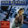 Jane Bunnett, Spirits of Havana (1993, feat. Merceditas Valdés..)