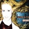 Jessica de Rooy, Gloria mundi (1999)