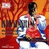 Louis Armstrong, What a wonderful world-The Elisabethville concert (1960/94; 14 tracks)