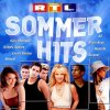 RTL Sommer Hits (2002), Tiziano Ferro, B3, Xavier Naidoo, Alicia Keys, Kylie Minogue..