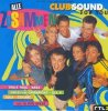 Alle Zusammen-Club Sound for You (1997), Pizzicato Men, Members of Mayday, Bellini, Gala, Celvin Rotane, Chicane, RMB..