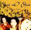 Shaï nO Shaï, Human condition (1996)
