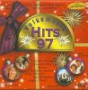 Hits 97-Volksmusik, Kastelruther Spatzen, Klostertaler, Hansi Hinterseer, Sandra Weiss, Mara Kayser..