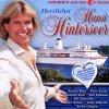 Hansi Hinterseer, Herzlichst-Das Beste aus der ZDF-Show (2002)