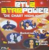RTL 2 Starpower (1997), No Doubt, Bell Book & Candle, Rammstein, R. Kelly, Backstreet Boys, Verona, Gala..