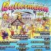 Ballermann-Wir sind wieder da! (1997), Costa Cordalis, Jörg Lück, Paveier, Gottlieb Wendehals..
