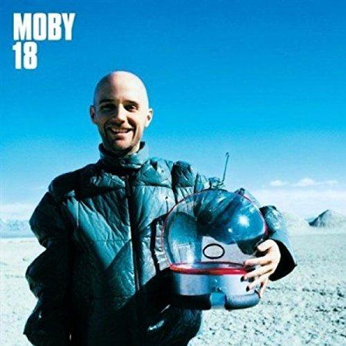 Bild 1: Moby, 18 (2002)