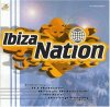 Ibiza Nation (2000), Junior Sanchez, DJ Antoine, Rosie Gaines, Nerio's Dubwork, DJ Rene..