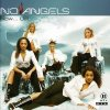 No Angels, Now..us! (2002, Winter Edition)