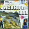 Jacknife Lee, Cookies (1999)