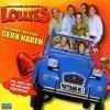Lollies, Gern haben (2002)