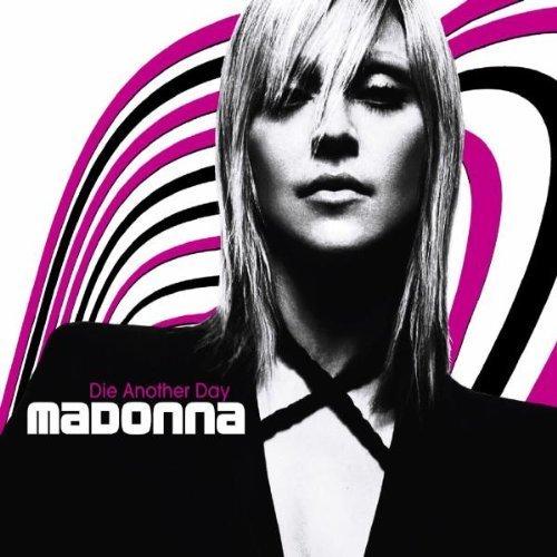 Bild 1: Madonna, Die another day (#2424942)