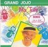 Grand Jojo, Ma 'tute' (1992)