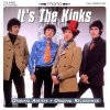 Kinks, It's the (compilation, 17 tracks)