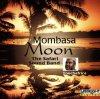 Safari Sound Band, Mombasa moon (1998)