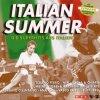Italian Summer-Die Superhits aus Italien (2002), Tiziano Ferro, Nek, Paola & Chiara, Vasco Rossi, Anna Oxa, Daniele Silvestri..