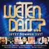 Wetten Dass..?-..jetzt Sommer ist! (2002), Anastacia, Ricky Martin, Bro'sis, Sarah Connor feat. TQ, Britney Spears, Xavier Naidoo..